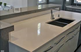 plan de travail en r駸ine pour cuisine plan de travail en resine epoxy pour cuisine thoigian info
