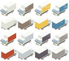 Box Truck Vector Illustrations In Isometric View, With Front And ... Industrial Polybox Trucks Warehouse Equipment Supply Co Truck Boxes Princess Auto Dee Zee Poly Crossover Tool Box Ships Free Price Match Guarantee Shop At Lowescom Amazoncom Buyers Products 1701000 Mounting Bracket Kit Automotive Storage Case 70l Heavy Duty Plastic Trade 700mm Isuzu Elf 2017 3d Model Hum3d Low Download Lab Lovable Black Polymer All Purpose Chest Hard Vector Isometric Forklift Loading Box Truck With Crates On Pallets Dandux Bulk