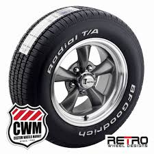 15x7/15x8 Gray Wheels Rims H/P Tires 215/65-245/60R15 For Chevy ... Chevy Suburban 18 Inch Oem Wheels Tires Extreme 33 Tires On Stock Truckwheels Ford Truck Enthusiasts Forums And Wheel Packages For 44 Best Resource Sale 20 F150 Pvd Set Of 4 And New 2015 Gmc Yukon Xl Sierra Denali Chrome Rims Purchase Black Dodge Ram 1500 20x9 Gloss Custom Aftermarket Rimtyme Chappell Tire Sevice Need Road Side Assistance Call Us Were 20x10 20x12 35 Lifted Trucks Lvadosierracom With No Lift Wheelstires South Image Accsories