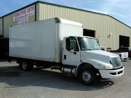 INTERNATIONAL BOX VAN TRUCK FOR SALE | #1345 2009 Intertional 4300 26 Box Truckliftgate New Transportation 2000 4700 Box Truck Item H2083 Sold Septe Greenlight Heavy Duty Series 11 Durastar Truck 2006 Reefer Trice Auctions 1997 Dc2588 Octo For Sale 2014 Terrstar Extended Cab Youtube 2008 Intertional Cf500 16ft Box Truck Dade City Fl Vehicle Van For Sale 6984 2013 24ft With Liftgate Inventory Deluxe Trucks Inc Sba Cars For Sale Ford Lcf Wikipedia