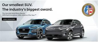 100 Puyallup Cars And Trucks Larson Hyundai Tacoma Auburn Hyundai Dealer
