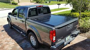 Nissan Frontier And Titan Truck Retractable Bed Covers By Peragon Five Reasons The Nissan Frontier Continues To Sell 2018 Midsize Rugged Pickup Truck Usa Brims Import Trucks Pvt Ltd Dealersbharatbenz In Jabalpur Grey 2017 Sv Crew Cab 4x2 Pickup Tates Center S King 42 Roadblazingcom Dhs Budget 2000 Se 4x4 Accsories Gearfrontier Gear Price Trims Options Specs Photos Reviews Review Gallery Top Speed Reno Nv Of
