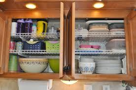 Attractive Motorhome Storage Ideas 123 Rv Living Organization Travel Trailers Solutions