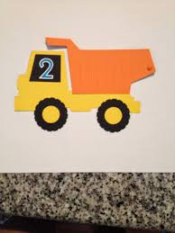 Dump Truck Birthday Party, Construction, Boy Party, Second Birthday ... Printable Cstruction Dump Truck Birthday Invitation Etsy Pals Party Cake Ideas Supplies Janet Flickr Shirt Boy Pink The Cat Cakes Cupcakes With Free S36 Youtube 11 Diggers And Trucks Or Photo Tonka Luxury Smash First Invitations Aw07 Advancedmasgebysara