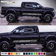 Side Stripe Decal Graphic Body Kit For Dodge Ram Hemi Grille Tail ... 62018 Chevy Silverado 1500 Chrome Mesh Grille Grill Insert Blacked Out 2017 Ford F150 With Grille Guard Topperking File_0022jpg88384731087985257 Grill Options Raptor Style Page 91 Forum Trd Pro Facelift For A 2014 1d6 Silver Sky Metallic Sr5 Off American Roll Cover Truck Covers Usa Gear Christiansburg Va Bk Accsories Winter Cover Capstonnau Inlad Van Company