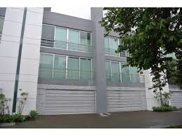 100 The Garage Loft Apartments For Rent In Costa Rica Central Rental Of 3 Floors Linea