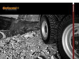 Free Desktop Wallpapers (45+): Wide Tire HDQ Pictures (p.94) Coinentals Russia Plant Makes 10 Millionth Tire Rubber And Contipssurecheck A New Tire Pssure Monitoring System From How Good Is It Coinental Truecontact Review We Test The Brand Terrain Contact At General Launches Radial Tyres For Trucks Teambhp India Success Built On Customercentric Innovation Set Of Crosscontact Lx 25550r19 255 50 19 Used Tires 2017 Intertional Lone Star Products Demo Truck With Trucks Trucking Trucktires Allcarschannelcom Malaysia Announces New Range