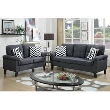American Freight 7 Piece Living Room Set by Living Room Sets Freight Liquidators