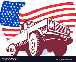 American Pickup Truck With Flag Stars And Stripes Vector Image Confederate Flag At Ehs Concerns Upsets Community The Ellsworth Flagbearing Trucks Park Outside Michigan School Zippo Lighter Trucking American Flag Truck Limited Edition 2008 New Vintage Wood Tailgate Vinyl Graphic Decal Wraps Drive A Flag Truck Flagpoles Youtube Pumpkin Truckgarden Ashynichole Designs Gmc Pickup On Usa Stock Photo Image Of Smart Truck 3x5ft Poly Flame Car Xtreme Digital Graphix Product Firefighter Sticker Wrap Pick Weathered Cadian Window Film Heavy With Thai Royalty Free Vector