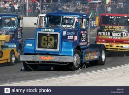 Truck Racing Stock Photos & Truck Racing Stock Images - Alamy Truck Racing At Its Best Taylors Transport Group Btrc British Truck Racing Championship Sport Uk Zolder Official Site Of Fia European Monster Drag Race Grave Digger Vs Teenage Mutant Ninja Man Tga 164 Majorette Wiki Fandom Powered By Wikia Renault Trucks Cporate Press Releases Mkr Ford Shows Off 2017 F150 Raptor Baja 1000 Race Truck At Sema Checking In With Champtruck Competitor Allen Boles On His Small Racing Proves You Dont Have To Go Fast Be Spectacular Guide How Build A Brands Hatch Youtube