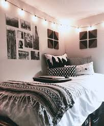 Exclusive Inspiration College Room Ideas Manificent Decoration 1000 About Dorm On Pinterest