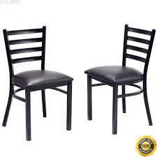 Buy COLIBROX--Set Of 2 Metal Dining Chairs Upholstered Home ... Miami Direct Fniture Different Colored Chairs Wooden Casual Ding Pattern Coavas Set Of 4 Kitchen Assemble All In 5 Minutes Fabric Cushion Side With Sturdy Metal Legs For Home Living Room Arne Chair Knock Off No Sew Blesser House Buy Colibroxset 2 Upholstered Cheap Ding Chairs 93 Products Graysonline How To Mix And Match Like A Boss 28 Pairs Kukio By Bbara Barry 3340 Baker Curtis 2pack Curlew Secohand Marquees Trade Sales Wrought Four Navy Spaces Padded Leather Round Armchairs