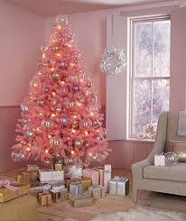 Christmas Tree Saplings Ireland by 243 Best Christmas Trees Images On Pinterest Beautiful Books