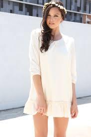 142 best lwd little white dress images on pinterest little