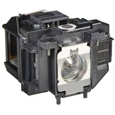 epson elplp67 replacement projector l v13h010l67 b h photo