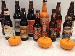 Heavy Seas Great Pumpkin Release Date by Beer U2014 Just The Bottle