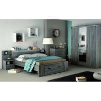 chambre complete pas chere chambre complète achat chambre complète pas cher rue du commerce