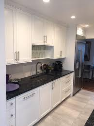Cwp New River Cabinets by Kitchen Remodeling Gallery Setauket Kitchen U0026 Bath