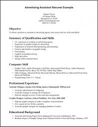 100 Dental Assistant Resume Templates Template Economiavanzadacom