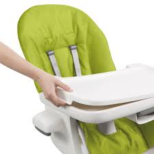 Eddie Bauer Wooden High Chair Tray Replacement by High Chair Tray Cover Review Oxo Seedling High Chairoxo Seedling