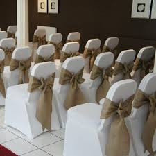 US $232.4 45% OFF|100PCS 17x275cm High Quality Naturally Elegant Burlap  Chair Sashes Jute Chair Tie Bow For Rustic Wedding Decoration Home  Textile-in ... Lv50pcs Wedding Chair Sashes Bows Elastic Spandex S Atoz Home Furnishings On Twitter Give Those Plain Looking Covers And Gold 10pcs Bowknot Designed Ribbon Sash Hotel Banquet Cover Back Decoration Sky Blue Satin Bow Party Elegant Hire From Firstlinen Price Chair Covers Zoom In Folding Banquet Lanns Linens 10 Organza Weddingparty Sashesbows Tie Ivory 10pcs Anniversary Bands Decorrose Red Details About 50 Caps Toppers Lace Handmade White Coral Salmon New 100pcs Cadbury Purple Homehotel