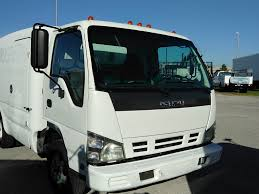 ISUZU SPRAYER TRUCK FOR SALE | #1358 Graff Truck Center Of Flint And Saginaw Michigan Sales Service 59aed3f694e0a17bec07a737jpg Arctic Trucks Patobulino Isuzu Dmax Pikap Verslo Inios Commercial America Sets Sales Records In 2017 Giga Wikipedia Truck Editorial Stock Image Image Container 63904834 Palm Centers 2016 Top Ilease Dealer Truckerplanet Home Hfi News And Reviews Speed New 2018 Isuzu Nprhd Mhc I0365905 Brand New Cargo Body Sale Dubai Steer Well Auto