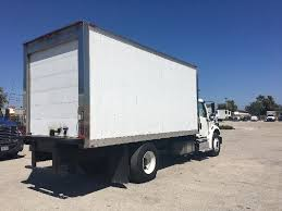 2012 FREIGHTLINER M2 REEFER TRUCK FOR SALE #NL-3527 1994 Peterbilt 357 Tandem Axle Refrigerated Truck For Sale By Arthur Used 2015 Hino 268a Reefer Truck For Sale In 127363 2004 Sterling Acterra Reefer For Sale Auction 2010 Freightliner 26 2349 China Reefer Truck Whosale Aliba Isuzu Suppliers And 2012 Bus Class M2 106 Nl3889 Nqr 14 Ft Feature Friday Toyota Box Florida Antique 2018 Hino 268a Feet Lvo Vhd 288858 Used Trucks In Georgia Cdl Non
