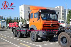 China Best Beiben Tractor Truck, Beiben Dump Truck, Beiben Tanker ... Food Truck Manufacturers Saint Automotive Body Designers Deutsche Bahn And Bundeswehr Want Gigantic Compensation From Wabco Introduces Electronically Controlled Air Suspension Technology Essex Bodies Ltd Specialist Commercial Vehicle Bodybuilders Semi Truck Manufacturer Suppliers The Images Collection Of In Delhi Carts Best Dump Manufacturers Lorry Builders Namakkal India Kerala Malappuram Achinese Dump Youtube Chassis Modifications Britcom Used Specialists China Best Beiben Tractor Iben Tanker Daimler Trucks Has Begun Testing Platooning Tech In Japan