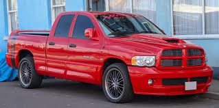 Dodge Ram SRT-10 – Wikipedia, Wolna Encyklopedia Dodge Ram Srt8 For Sale New Black Truck Awesome Pinterest Best Car 2018 Find Best Cars In Here Part 143 2017 Ram 1500 Srt Hellcat Top Speed This Has A 707 Hp Engine Thanks To Heroic 2011 Jeep Grand Cherokee Document Zj Trucks Accsories 2014 Srt8 Whipple Supercharged 060 32s 10 American Simulator Mod Must Watc 2019 Release Date Wther Will Magnum Inspirational Pricing Ratings Pickup Could Be The Ultimate Sleeper 2009 Challenger Monster Gta San Andreas