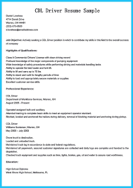 Pin Di Resume Sample Template And Format | Sample Resume, Resume ... Pin Di Resume Sample Template And Format Resume Driver Job Central With Uber Description For Truck For Valid Certificate Newspaper Delivery Best Of Cdl Perfect Rponsibilities Download By Awesome Long Haul Application Roots Rock Recruiter Beautiful Professional Truck Driver Klaponderresearchco