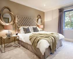 Plain Design Rose Gold Bedroom Ideas Pictures Remodel And Decor
