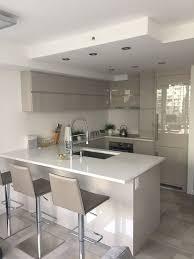 Open Kitchen Ideas Open Kitchen Design Modern Kitchen Design Farmhouse Style