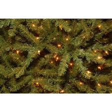 Snowy Dunhill Christmas Trees by Artificial Christmas Tree Branches Christmas Lights Decoration