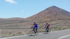 chambre d hote lanzarote lanzarote vacances vélo de route en liberté sur la terre des