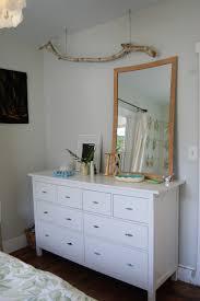 Hemnes 6 Drawer Dresser White by 15 Hemnes 6 Drawer Dresser White Malm Series Ikea Hemnes