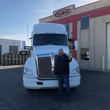 MHC Truck Source @mhctrucksource Instagram Profile | Picdeer Mhc Truck Source Kenworth For Sale Auto Electrical Wiring Diagram Used 2011 Freightliner Ca12564dc Mhc Sales I0386327 Your Trucks Nationwide 2014 Peterbilt 389 Black Hand Picked Accsories Kenworth T680 Truckpapercom Startseite Facebook Mhctrucksource Instagram Profile Picdeer Atlanta On Twitter Thank You David Thornton For Hash Tags Deskgram 2010 Peterbilt 386 Sale In 1xphd49x1ad106139 Paper Kenworth Essay Service