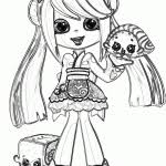 Portfolio Sushi Coloring Pages Kawaii 2412883