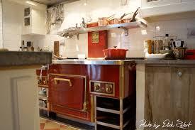 die küche tipps für gute küchenplanung