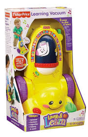 159 Best Best Baby & Toddler Toys Images On Pinterest | Toddler ... 1987 Fisher Price Farm Toy Youtube Fisherprice Laugh Learn Jumperoo Walmartcom Amazoncom Bright Starts Having A Ball Cluck And Barn Fun Sounds Demo Little People Vintage Learningactivity Table Lego With Learning Basketball Animal Friends Toys Games Toysrus Vintage Sound Activity Center Mini My First