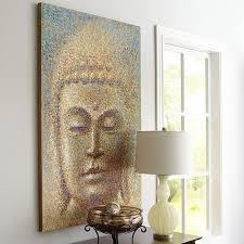 115 Best Buddhist Home Decor Images