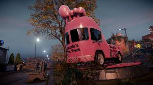 InFamous: Second Son Screens Show In-game Seattle - GamersPack Big Rig Video Game Theater Clowns Unlimited Gametruck Seattle Party Trucks What Does Video Game Software Knowledge Mean C U Funko Hq Tips For A Fun Family Activity In Everett Wa Whos That Selling Steaks Off Truck Its Amazon Boston Herald Xtreme Mobile Gamez 28 Photos 11 Reviews Truck Rental Cost Brand Whosale Mariners On Twitter Find The Tmobile Today Near So Many People Are Leaving Bay Area Uhaul Shortage Is Supersonics News And Updates Videos Kirotv Eastside 176 Event Planner Your House