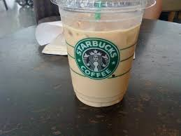New Starbucks Iced Coffee Will Help You Pack On The Pounds