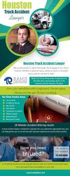 Ramji Law Group (@ramjilawgroup) | Ello