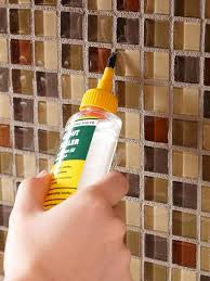 best 25 grout sealer ideas on clean grout best grout