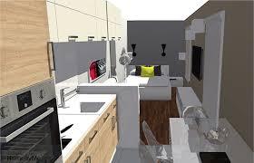 astuces pour aménager un petit studio astuces bricolage visite en 3d d un studio ultra fonctionnel décoration labo
