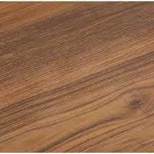Shaw Vinyl Plank Floor Cleaning by Flooring Luxury Vinyl Plank Flooring Allure Isocore Multi Width