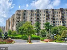100 Watergate Apartments Alexandria 309 Yoakum Parkway 607 ALEXANDRIA VA 22304 VAAX235874 The Maryland Group Of Long Foster