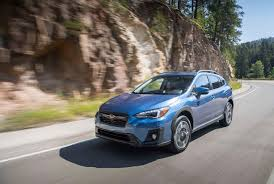 100 Kbb Classic Truck Value Three Cars With The Best Resale In 2019 Are Subarus Gear Patrol