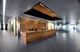 100 Modern Home Designs Sydney Office Interior Design Photos Welcome To My Site