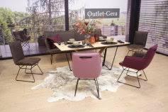 esszimmerbänke outlet gera designermöbel zum outletpreis